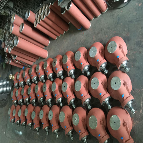 小齿轮齿数_同齿数的变位齿轮与标准齿轮相比尺寸有哪些变化-行业动态-浙江 ...